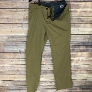 Other - Pre-Owned California Republic Men's Khakis